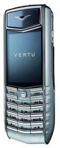 Fig 34 vertu-ascent-2004
