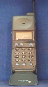 Motorola m300 option 2