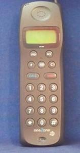 Siemens m200