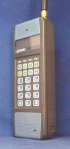 technophone-option-1