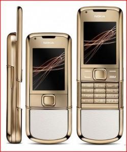 3d nokia-8800-gold-arte