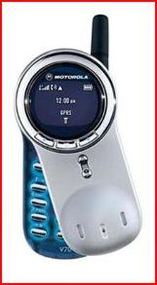 motorola flip phone history. info motorola flip phone history