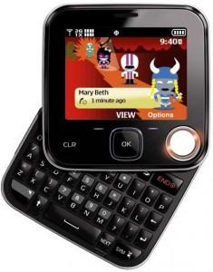 4c Nokia 7705