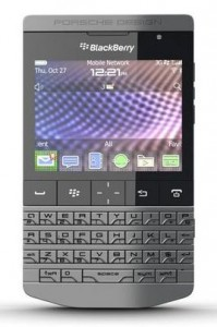4g blackberry_porsche-design.p9981