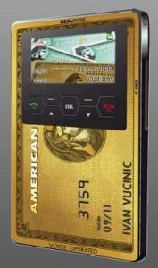 6f credit card 1