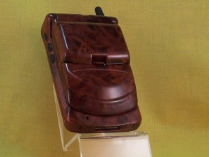 8b Motorola StarTac pls wd