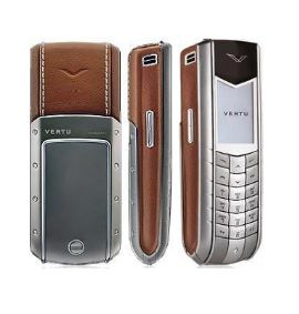 8f Vertu Ascent