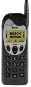 Fig 22b Bosch World 738